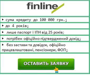 онлайн кредит без справок