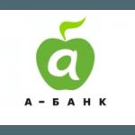 А-Банк Київ: Адреси відділень