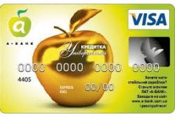А Банк Київ: Адреси відділень