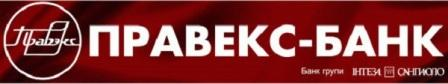 Правекс Банк Київ, адреси відділень