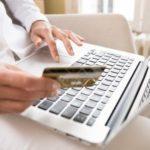 Кредит онлайн на картку цілодобово в Україні