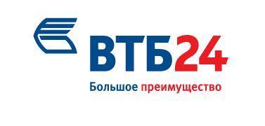 Номер телефону гарячої лінії ВТБ Банку в Києві