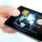 Як купити мобільний телефон в кредит