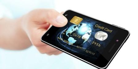 Як купити мобільний телефон в кредит в інтернет магазині