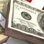 Як отримати кредит і позику в Україні готівкою і на карту
