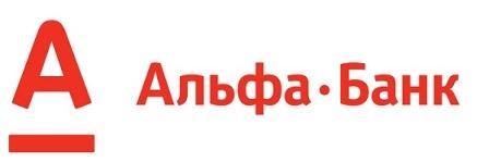 Альфа-Банк Київ адреси відділень