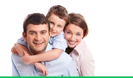Миттєвий кредит онлайн і його особливості