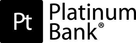 кредит банку без довідки про доходи