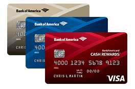 Взяти кредит без довідки про доходи на картку банку онлайн