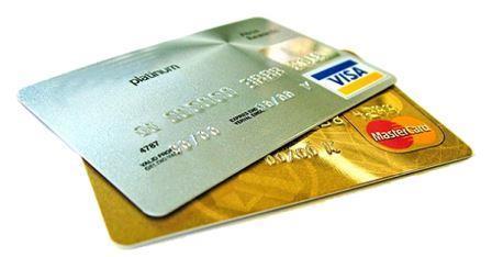 ТОП Кредит - на банківську картку в Україні
