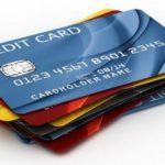Заявка на кредитну карту в Україні
