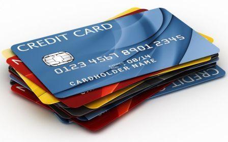 Як швидко оформити онлайн заявку на кредитну карту в Україні