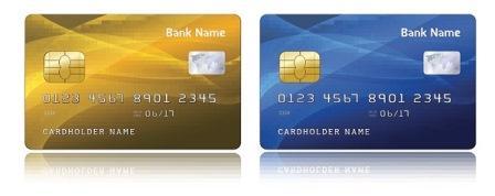 Як оформити кредитну карту онлайн без довідок и поручітелів?