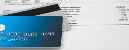 Кредитна карта класу «Gold» має і інші переваги, до яких можна віднести наступні з них: