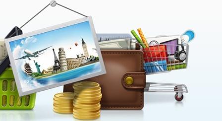 Банківське споживче кредитування