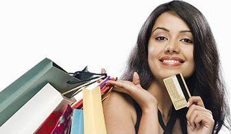 Як отримати кредитну картку онлайн через інтернет?