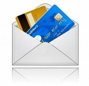 Як оформити кредитну картку онлайн без довідки про доходи