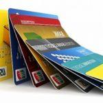 Способи отримати кредитку моментально по онлайн заявці