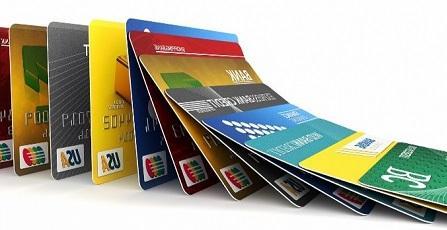 Як отримати кредитну карту по онлайн заявці або за паспортом