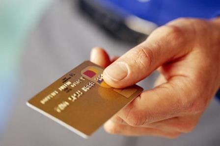 Як швидко взяти кредитну карту в Україні: онлайн заявка на кредит
