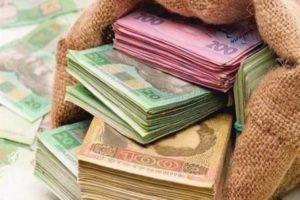 Цілодобовий кредит на 1000 гривень без відмови і перевіркиЦілодобовий кредит на 1000 гривень без відмови і перевірки