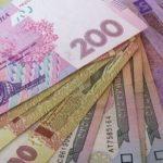 Як швидко і без проблем взяти позику на 2000 гривень?