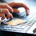 Онлайн кредит на 4000 гривень з миттєвим зарахуванням на карту