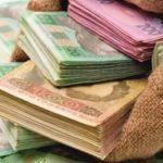Терміновий кредит на 6000 гривень без відмови
