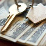 Швидкий кредит в Одесі онлайн на картку