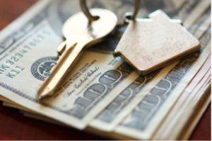 Взять кредит в Одесі онлайн на картку без довідки про доходи