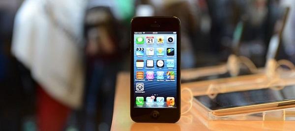 Як купити смартфон в розстрочку і не прогадати?