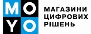 MOYO - цілодобовий магазин електроніки в Україні.