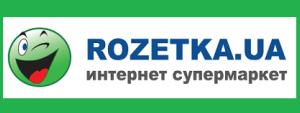 Rozetka UA - найбільший інтернет каталог з ноутбуками в Україні