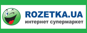 Rozetka UA - купити смартфон в розтрочку дешево