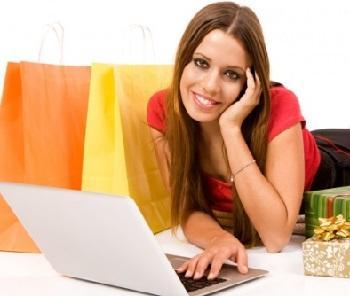 Як вигідно купити ноутбук через інтернет магазин без справок