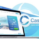 Cashme (Кешми) швидкий онлайн кредит без довідки про доходи