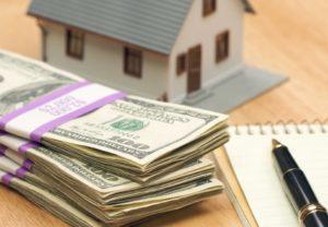 Як швидко взять кредит на карту без перевірки кредитної історії