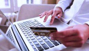 Як терміново взяти онлайн кредит без довідки про доходи в Україні