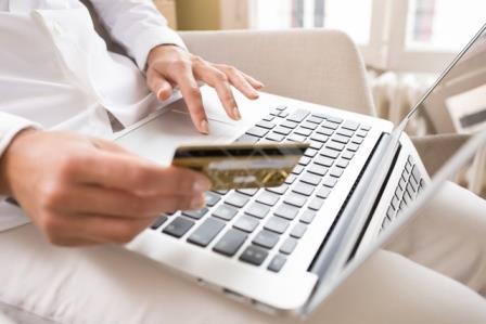 Як оформити кредит онлайн в банках України без довідки про доходи