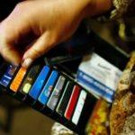 Кредит онлайн за паспортом і кодом