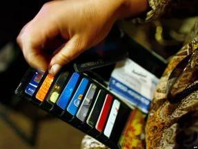 Взяти кредит по паспорту в день звернення без довідки про доходи