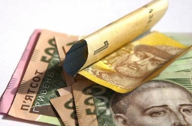 Як взяти кредит без довідки про доходи в МФО?