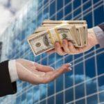 Швидкий кредит в Києві без довідки про доходи