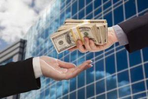 Де взяти кредит в Києві без довідки про доходи та застави швидко