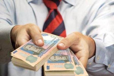 Як оформити цілодобово онлайн кредит в Україні. Отримати позику 24 години на добу
