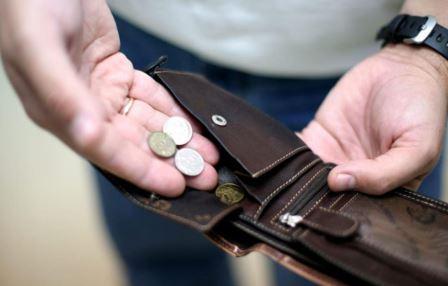 Як та де взяти кредит безробітному без довідки про доходи в Києві