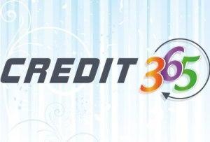 Як отримати Кредит 365 - Терміновий онлайн кредит на банківську карту за 15 хвилин