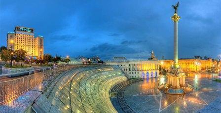 Де взяти кредит готівкою без довідки про доходи в Києві